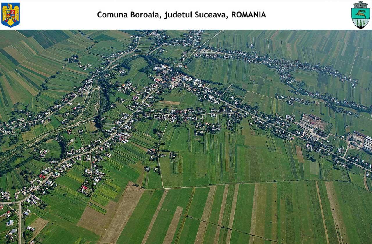 aero_comuna_boroaia