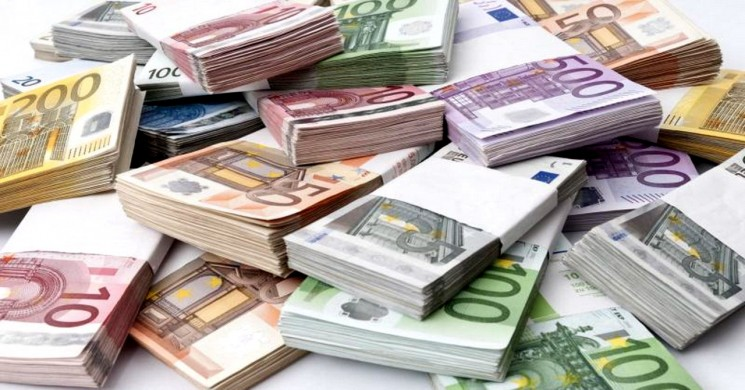 Oportunități de finanțare nerambursabilă